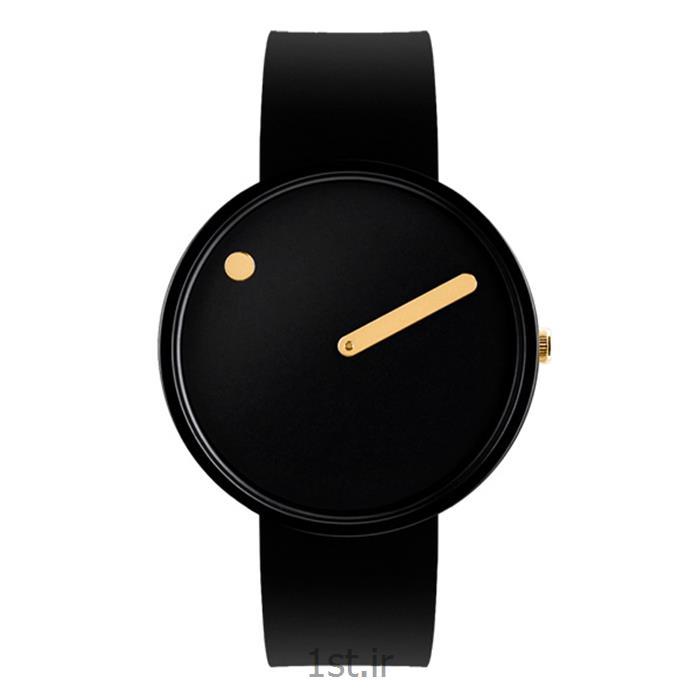 ساعت مچی عقربه ای مردانه پیکتو مدل P43314-0120G