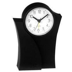 ساعت رو میزی تبلیغاتی عقربه ای (زنگ دار) DC106