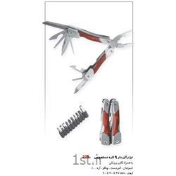ست ابزار تبلیغاتی (ابزار 9 کاره ) ST41
