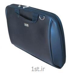 کیف لپ تاپ تبلیغاتی