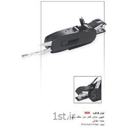 ست ابزار تبلیغاتی (ابزار هشت کاره ) ST34