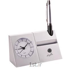 ساعت رومیزی تبلیغاتی DC98