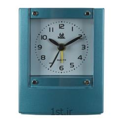 ساعت رو میزی تبلیغاتی عقربه ای (زنگ دار) DC113