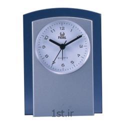 ساعت رو میزی تبلیغاتی عقربه ای(زنگ دار) DC112