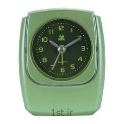 ساعت رو میزی تبلیغاتی عقربه ای(زنگ دار) DC109