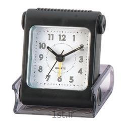 ساعت رو میزی تبلیغاتی عقربه ای (زنگ دار) DC108