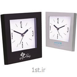 ساعت رومیزی تبلیغاتی DC103