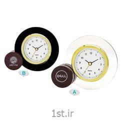 ساعت رو میزی تبلیغاتی عقربه ای(زنگ دار) DC118