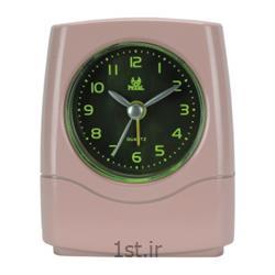 ساعت رو میزی تبلیغاتی عقربه ای (زنگ دار) DC115