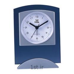 ساعت رو میزی تبلیغاتی عقربه ای (زنگ دار) DC111