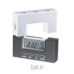 ساعت رومیزی تبلیغاتی (USB خور ) DC81