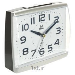 ساعت رو میزی تبلیغاتی عقربه ای (زنگ دار) DC110
