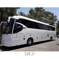 عکس اتوبوس و ماشین گردشگریاجاره اتوبوس vip