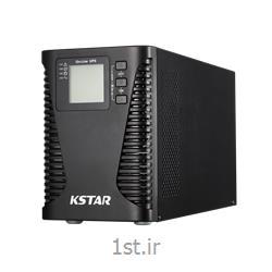 عکس منبع تغذیه کامپیوتریو پی اس آنلاین S KSTAR 6000kVA