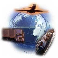 عکس سایر خدمات باربریحمل و نقل ترکیبی