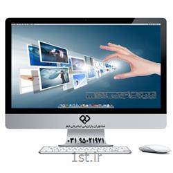 تبلیغات اینترنتی جهت افزایش فروش محصولات