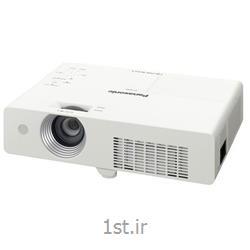 ویدئو پروژکتور مدل PT-LX30h