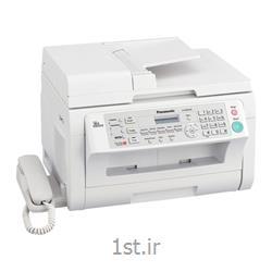 عکس دستگاه فکس (فاکس)دستگاه فکس لیزری مدل KX-MB2025