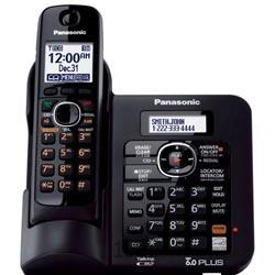 تلفن بی سیم KX-TG6641