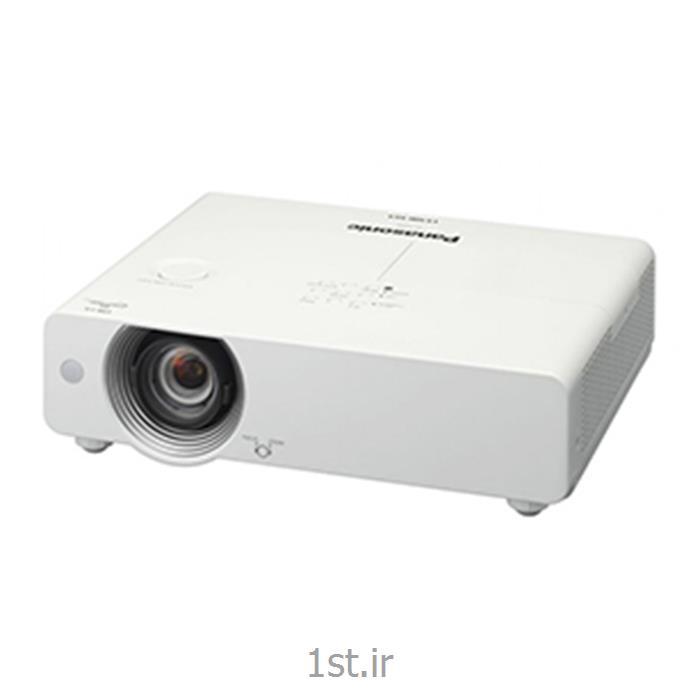 ویدئو پروژکتور پاناسونیک PT-VX500
