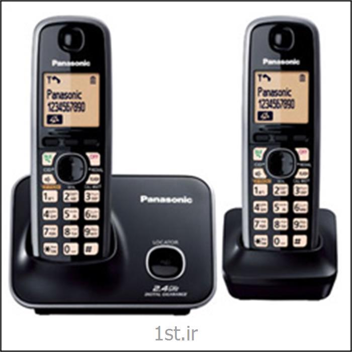 تلفن بی سیم KX-TG3711