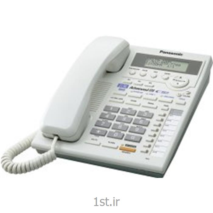 گوشی تلفن KX-TS3282