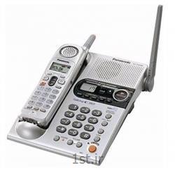 تلفن بی سیم پاناسونیک KX-TG2360JX panasonic