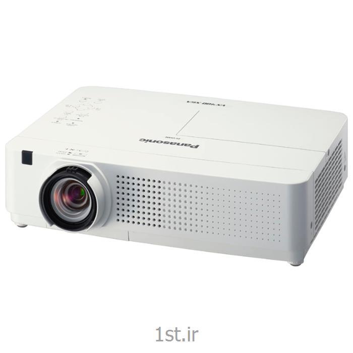 ویدئو پروژکتور دیجیتال PT-VX400NT پاناسونیک (Panasonic )
