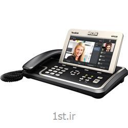 تلفن IP مدل VP-530
