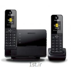 گوشی تلفن بی سیم مدل پاناسونیک KX-PRD262