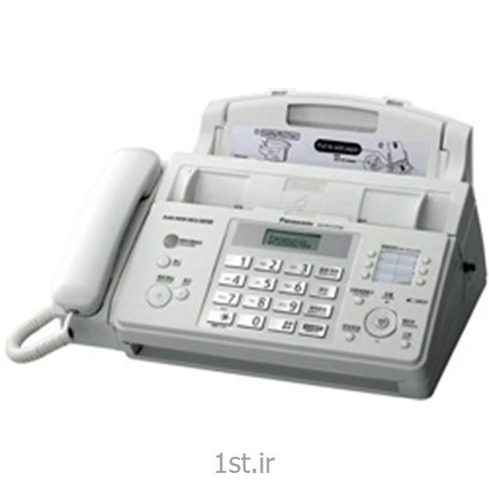 عکس دستگاه فکس (فاکس)فکس پاناسونیک KX-FP711CX
