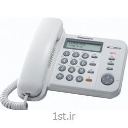 گوشی تلفن بی سیم مدل KX-TS580 پاناسونیک panasonic