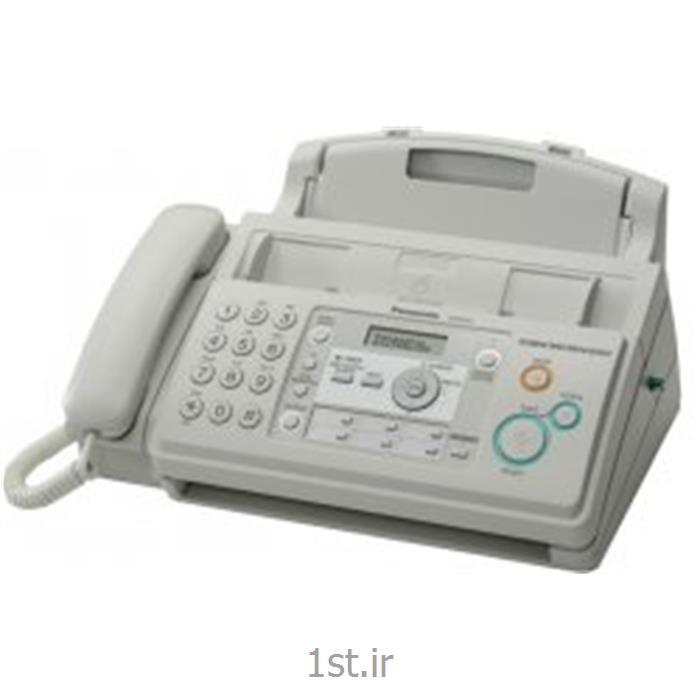عکس دستگاه فکس (فاکس)فکس پاناسونیک KX-FP388CX