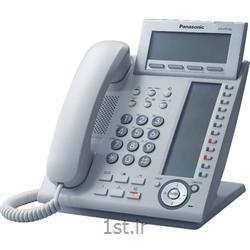 تلفن سانترال IP مدل KX-NT366