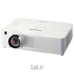 ویدئو پروژکتور PT-LX300 پاناسونیک