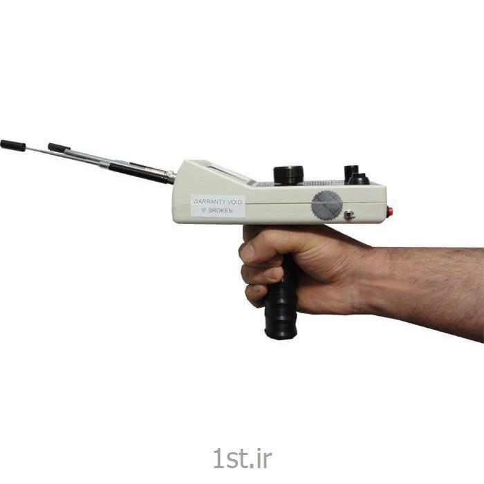 دستگاه فلزیاب لکترا 5 سرچ (LECTRA 5 SEARCH)