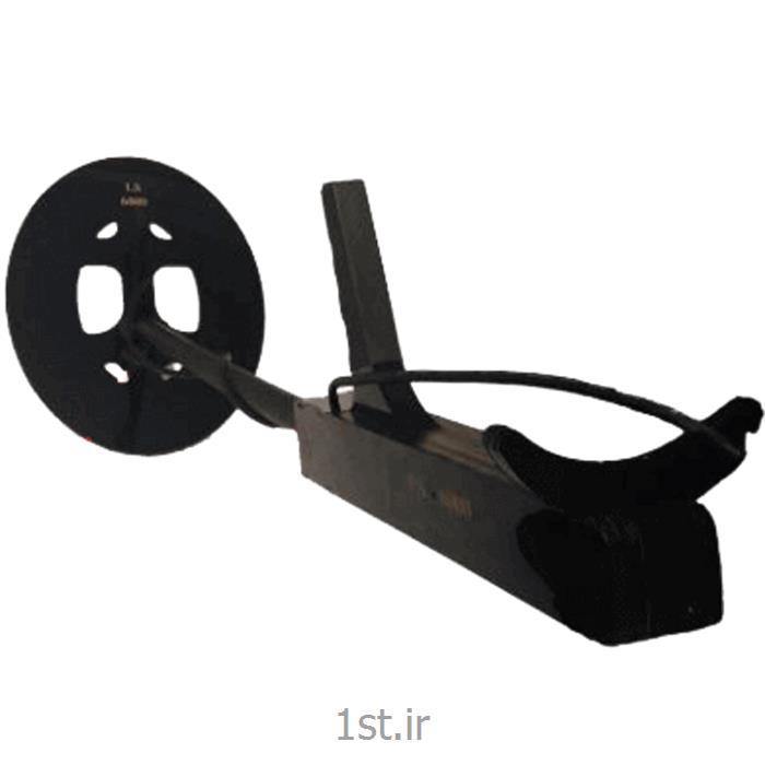 دستگاه فلزیاب اسکورپیون ایمیجر  (SCORPION IMAGER 6000)