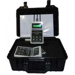 دستگاه فلزیاب لکترا سرچ مدل LECTRA SEARCH VS2121
