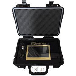 دستگاه فلزیاب تصویری ایمیجر اسکورپیون  7000 (IMAGER SCORPION 7000 )