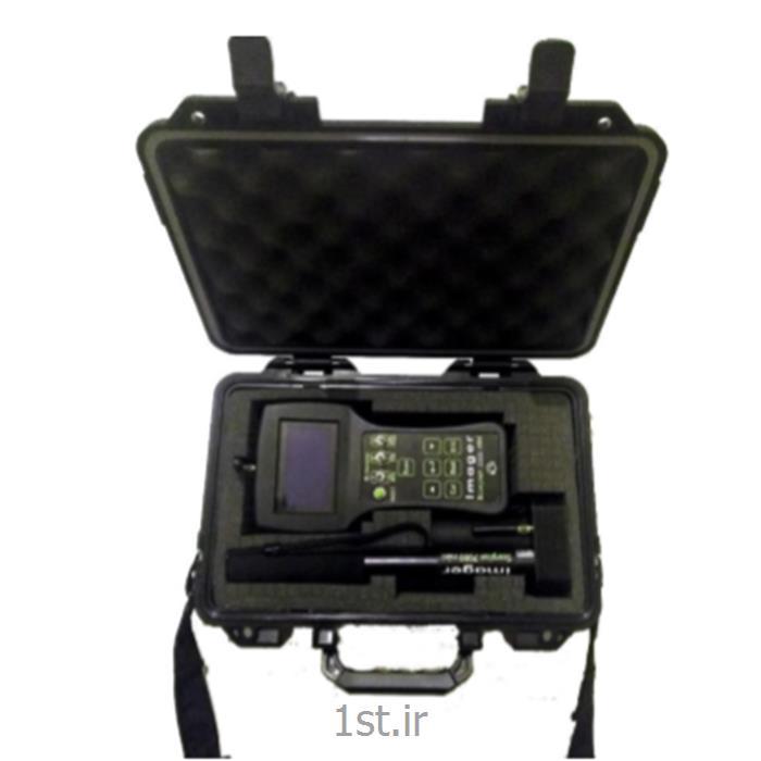 دستگاه فلزیاب تصویری ایمیجر اسکورپیون 7000 (Imager Scorpion 7000 mini)