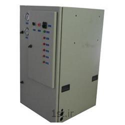 هیت پمپ ساکن - heat pump