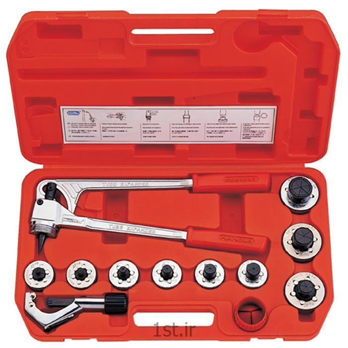 """عکس سایر ابزار های دستیلوله گشاد کن سایز """"1-""""3/8مارک coolmax تایوان"""