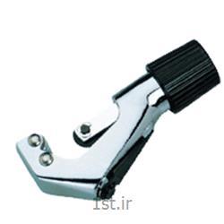 عکس سایر ابزار های دستیلوله بر سایز 28-3 میلیمتر مارک COOLMAX