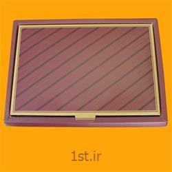 جعبه کلاسیک کتی تکی کد4