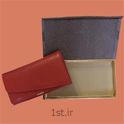 جعبه کیف مقوایی کد 5.1