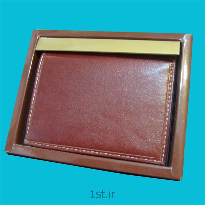 عکس جعبه بسته بندیجعبه کیف جیبی کد 6