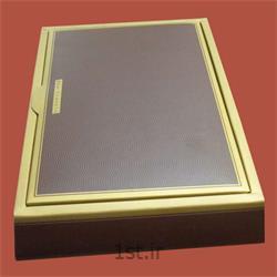 جعبه نیم ست کلاسیک کد 11