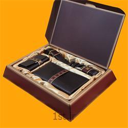 جعبه کلاسیک سه تکه کد 1