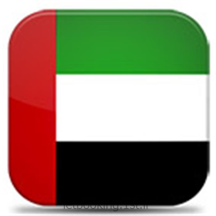 اخذ ویزای توریستی دبی