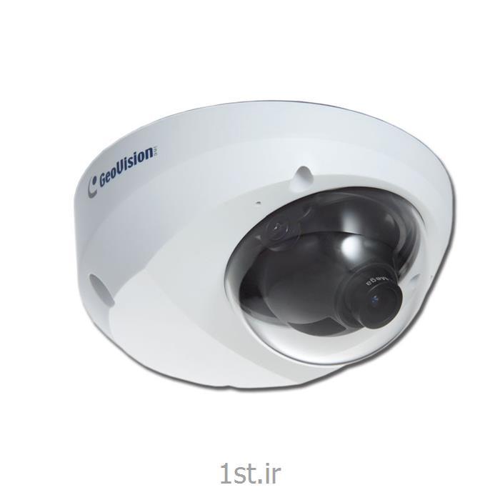 دوربین مداربسته تحت شبکه ژئوویژن MFD1501